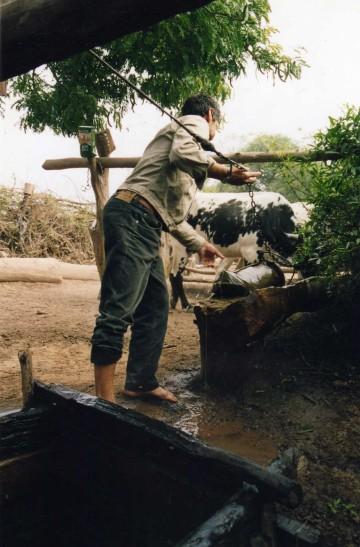 El Chaco Americano 63