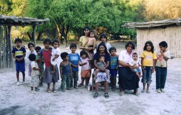 El Chaco Americano 83
