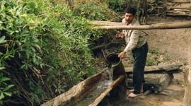 Manejo De Agua Y Bosque 10