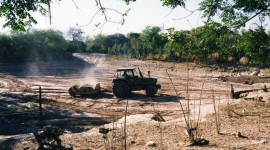 Manejo De Agua Y Bosque 18