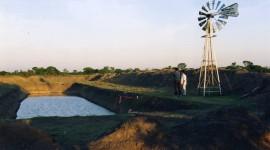 Manejo De Agua Y Bosque 19