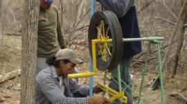 Manejo De Agua Y Bosque 5