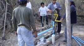 Manejo De Agua Y Bosque 6
