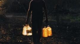 Manejo De Agua Y Bosque 7