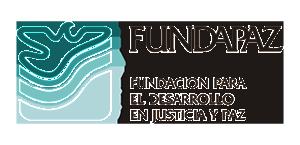 FUNDAPAZ