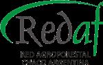 Redaf