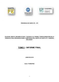 Informe FINAL_junio2019