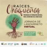 Raices chaquenÌ_as_RS_Feed_02